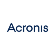 Acornis Germany GmbH